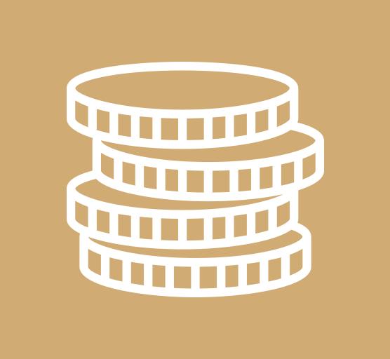 Waarom zijn glutenvrije broden duurder dan normale broden?